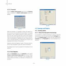 user manual template resume template microsoft word user manual intended for 89