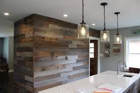 barn door co reclaimed wood feature wall panels diy l and stick accent art paneling and