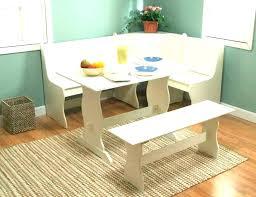 chelsea breakfast nooks corner nook bench corner nook dining set cushions best corner bench seating ideas
