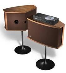 bose 901 vintage. bose 901 speakers vintage