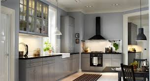 ikea lighting kitchen. Interactive Furniture For Home Interior Decoration With Various Ikea Free Standing Shelves Unit : Fabulous Modern Lighting Kitchen