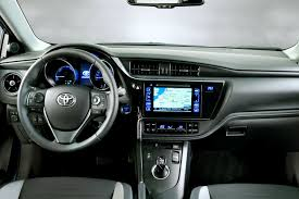 2016 Toyota Corolla Sedan - news, reviews, msrp, ratings with ...