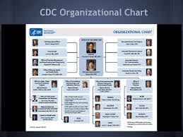 Cdc Organizational Chart Centers For Disease Control Ppt Download