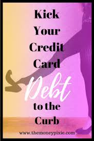 how to pay off credit cards fast how to get rid of credit card debt how i paid off 7 000