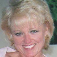 Cheryl Bruce (cibruce1217) - Profile | Pinterest