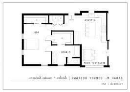 Small Bedroom Floor Plan Bedroom Tremendous Small Bedroom Layouts For Home Decoration
