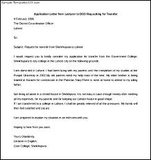 Application Letter Format For The Post Teacher Marathi Hindi Ideas