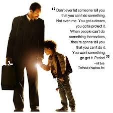 Famous Movie Quotes Interesting Famous Movie Quotes Famous Movie Quotes Funny Tedlillyfanclub