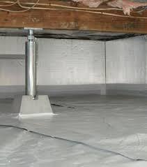 crawl space insulation. Plain Insulation Installed Crawl Space Insulation In Cookeville And Crawl Space Insulation E