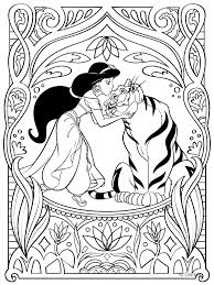 Select from 35429 printable coloring pages of cartoons, animals, nature, bible and many more. Disney Princess Coloring Pages Fun Money Mom