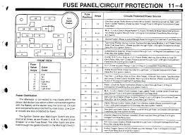 94 probe fuse box wiring diagram technic fuse box for 1995 ford probe wiring diagram used1995 ford probe fuse box diagram wiring diagram