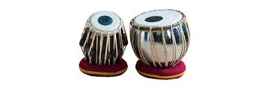 The surbahar, a larger version of the. The Most Popular Indian Musical Instruments Which Bring Out The Magic Of Indian Melody Flutin
