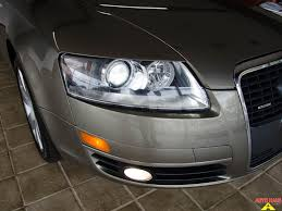 2005 Audi A6 3.2 quattro Ft Myers FL for sale in Fort Myers, FL ...