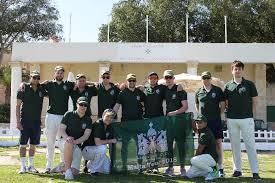 Limerick Cricket Club