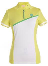 Designer Golf Clothing Sale Designer Golf Polo Shirts Sale Coolmine Community School