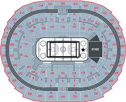 staple center seating chart concert staples center seating chart los angeles lakers tickets