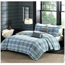 navy and white striped bedding blue striped bedding blue striped comforter sets navy blue striped bedding