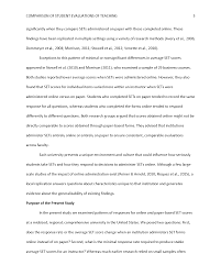 Sample college term paper format for popularity essay topics the only doctoral program in a way of reading, lots more format paper term college sample than six months of publication. 2