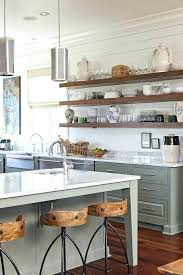 kitchen shelving ideas open shelves ikea kitchenaid mixer accessories