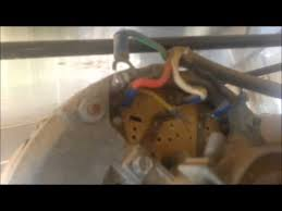 wiring a evaporative swamp cooler switch wiring a evaporative swamp cooler switch
