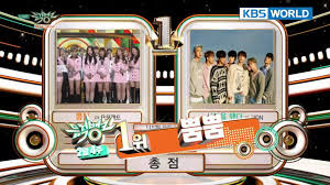Music Bank K Chart 2018 Music Bank K Chart 2018 02 23 Momoland Ikon Red Velvet