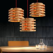 wood pendant lighting wooden pendant lights nz