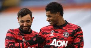 United are two points clear at the top as they look to win. Predicted Manchester United Line Up 4 2 3 1 Vs Burnley