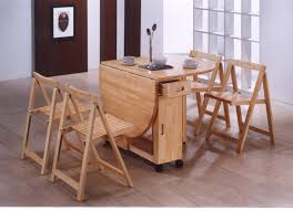 wonderful drop leaf kitchen table for small spaces with drop leaf dining table for small spaces