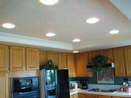 crown moulding lighting. San-diego-kitchen-crown-moulding-2 Crown Moulding Lighting