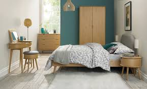 scandinavian furniture style. Scandinavian Bedroom Furniture Internetunblock Us Style A