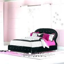 Nebraska Furniture Mart Bedroom Sets Astounding Furniture Mart ...