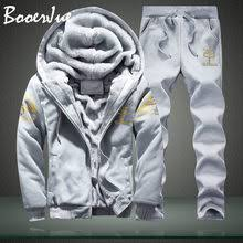 <b>Jacket Men Winter Thick</b> Reviews - Online Shopping <b>Jacket Men</b> ...