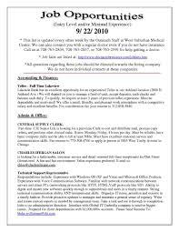 Bank Teller Resume Objective Sample Head Teller Resume Examples Sample Bank Objective For Brilliant 22