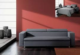 office sofa bed. modren sofa modern sofa beds italian bedssectional sofas with within  bed to office sofa bed n