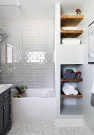 awesome bathtub tile ideas for small bathrooms