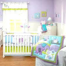 baby crib bedding sets boy elephant nursery bedding elephant bedding baby grey elephant nursery bedding elephant