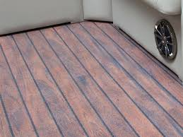 pontoon boat vinyl flooring flooring beautiful idea pontoon boat vinyl flooring grey teak marine kits pontoon