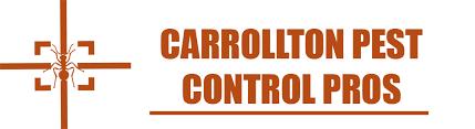 pest control carrollton tx. Unique Carrollton Our Company Carrollton Pest Control Pros Inside Tx