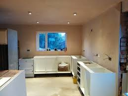 spot lighting for kitchens. amazing of spotlights for kitchen ceilings ceiling spot lighting kitchens