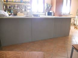 For Kitchen Worktops Rustic Wooden Kitchen Worktops Design Ideas For Kitchen Interior