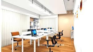 office interior designers. Small Office Interior Design Pictures Zero Inch Interiors Ltd Setup Designers