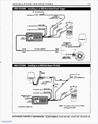 astonishing msd 6al 6425 wiring diagram chevy v 8 ideas with 6al msd 64253 at Msd 6425 Wiring Harness