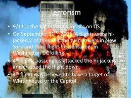 natural disasters 27