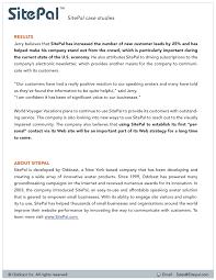 DOOH Case Studies Collection     FDMTL Fundamental Luxury Agreement Cropped Stretch Denim Case Study     Indigo