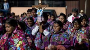 Image result for INDIGENAS DE MEXICO