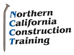 Browse And Apply To Construction Jobs