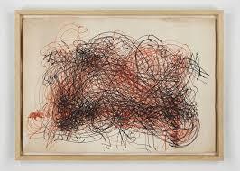 a virtual essay on gutai at hauser wirth contemporary art daily akira kanayama