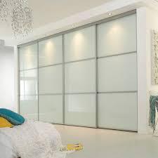 features of wardrobe sliding doors blogbeen