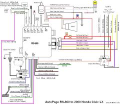 security remote start wire diagram wiring diagram for light switch \u2022 avital 5303 wiring diagram auto start wiring diagram ignition switch free throughout dei remote rh techreviewed org bulldog remote start wiring diagram viper remote start diagram