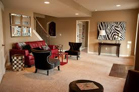 basement remodel kansas city. Brilliant City Deciding To Finish Your Basement Can Be A Scary Proposition Never Mind If  Notsoprofessional Contractor Shows Up At Door With Basement Remodel Kansas City